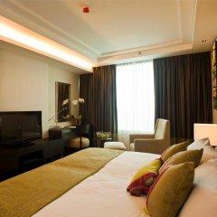 Отель Jasmine Resort 5* Номер Делюкс фото 11