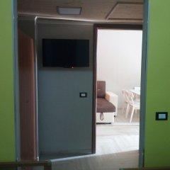 Отель Guttuso al Mare Италия, Пальми - отзывы, цены и фото номеров - забронировать отель Guttuso al Mare онлайн