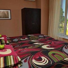 Отель Holiday Village Азербайджан, Куба - отзывы, цены и фото номеров - забронировать отель Holiday Village онлайн детские мероприятия