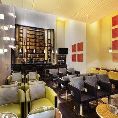 Отель ibis Al Rigga ОАЭ, Дубай - 5 отзывов об отеле, цены и фото номеров - забронировать отель ibis Al Rigga онлайн развлечения