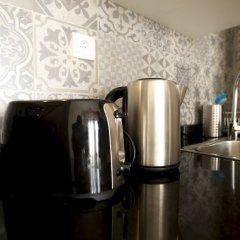 Отель Suite Balima XI 32 Марокко, Рабат - отзывы, цены и фото номеров - забронировать отель Suite Balima XI 32 онлайн удобства в номере фото 2