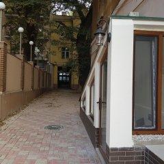 Hostel Uyutniy dvorik фото 2