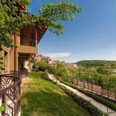 Отель Панорама Болгария, Велико Тырново - отзывы, цены и фото номеров - забронировать отель Панорама онлайн фото 3