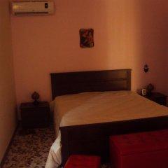 Отель Il Mirto e la Rosa Италия, Агридженто - отзывы, цены и фото номеров - забронировать отель Il Mirto e la Rosa онлайн сейф в номере