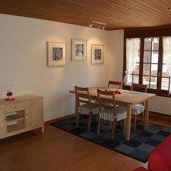 Отель Chez-Nous Швейцария, Гштад - отзывы, цены и фото номеров - забронировать отель Chez-Nous онлайн в номере фото 2