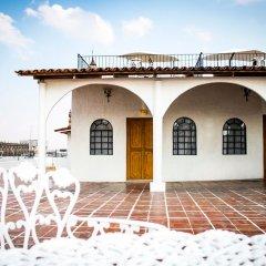 Отель Frances Мексика, Гвадалахара - отзывы, цены и фото номеров - забронировать отель Frances онлайн помещение для мероприятий фото 2