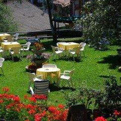 Hotel La Soldanella фото 4