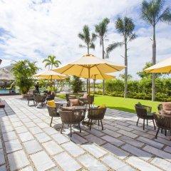 Отель Silk Sense Hoi An River Resort фото 12