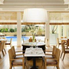 Отель Sheraton Casablanca Hotel & Towers Марокко, Касабланка - отзывы, цены и фото номеров - забронировать отель Sheraton Casablanca Hotel & Towers онлайн фото 10