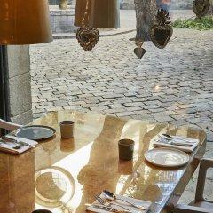 Отель Neri – Relais & Chateaux Испания, Барселона - отзывы, цены и фото номеров - забронировать отель Neri – Relais & Chateaux онлайн фото 17