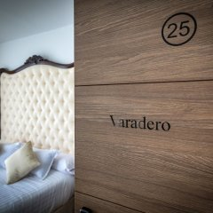 Отель Suite Home Pinares Испания, Сантандер - отзывы, цены и фото номеров - забронировать отель Suite Home Pinares онлайн фитнесс-зал фото 4