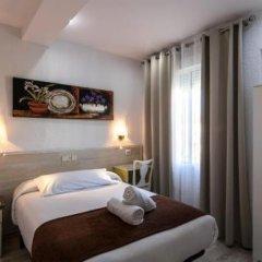 Отель Mexico Испания, Мадрид - отзывы, цены и фото номеров - забронировать отель Mexico онлайн фото 8