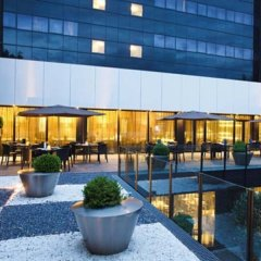 AC Hotel Atocha by Marriott фото 3