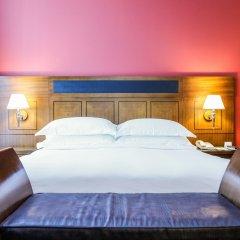 J5 Rimal Hotel Apartments комната для гостей фото 4