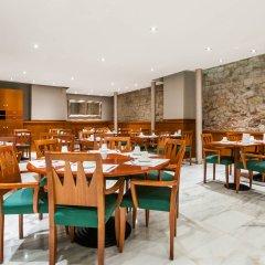 Отель Gotico Испания, Барселона - 11 отзывов об отеле, цены и фото номеров - забронировать отель Gotico онлайн питание фото 3