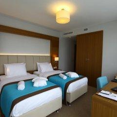 Ela Hotel комната для гостей фото 5
