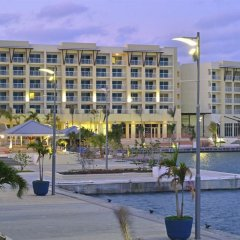 Отель Melia Marina Varadero - All Inclusive фото 3
