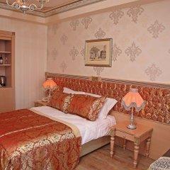Albatros Premier Hotel Турция, Стамбул - 10 отзывов об отеле, цены и фото номеров - забронировать отель Albatros Premier Hotel онлайн комната для гостей фото 5