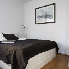 Гостиница MuchMore Tishinka комната для гостей фото 3