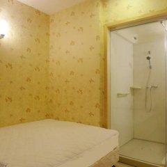 Отель Shanghai Blue Mountain Bund Youth Hostel Китай, Шанхай - 1 отзыв об отеле, цены и фото номеров - забронировать отель Shanghai Blue Mountain Bund Youth Hostel онлайн ванная фото 2