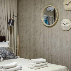 HaHavatselet Suite - Isrentals Израиль, Иерусалим - отзывы, цены и фото номеров - забронировать отель HaHavatselet Suite - Isrentals онлайн спа