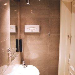 Отель Hotell Västmannagatan no.61 ванная фото 2