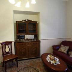 Мини-Отель Резиденция у Адмиралтейства комната для гостей фото 5