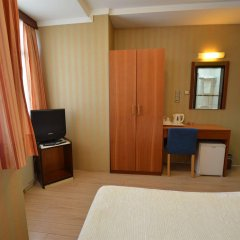 Inter Hotel удобства в номере