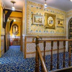 Отель Mozart Бельгия, Брюссель - 4 отзыва об отеле, цены и фото номеров - забронировать отель Mozart онлайн интерьер отеля