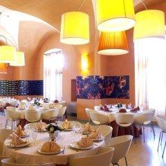 Отель Il Tabacchificio Hotel Италия, Гальяно дель Капо - отзывы, цены и фото номеров - забронировать отель Il Tabacchificio Hotel онлайн помещение для мероприятий