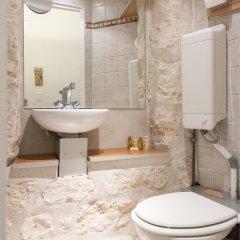 Отель Heart of Saint Germain ванная фото 2