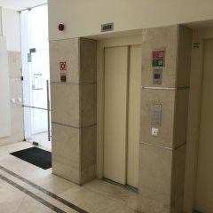 Апартаменты Saldanha Residence Apartments Лиссабон сауна