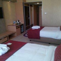 Ramada Usak Турция, Усак - отзывы, цены и фото номеров - забронировать отель Ramada Usak онлайн фото 6