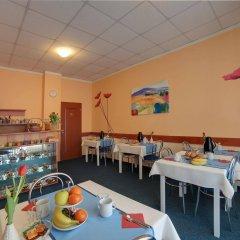Отель Penzion Fan Чехия, Карловы Вары - 1 отзыв об отеле, цены и фото номеров - забронировать отель Penzion Fan онлайн детские мероприятия фото 2