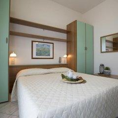 Hotel Esplanade Римини комната для гостей фото 4