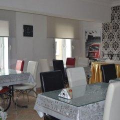 Talaslioglu Hotel Турция, Кайсери - отзывы, цены и фото номеров - забронировать отель Talaslioglu Hotel онлайн комната для гостей фото 5
