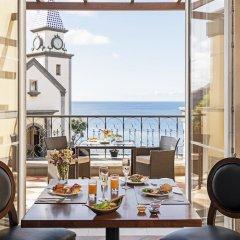 Quinta Do Lorde Resort Hotel Marina фото 16
