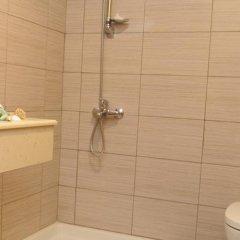 Отель Kalithea Греция, Родос - отзывы, цены и фото номеров - забронировать отель Kalithea онлайн ванная фото 2