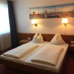 Hotel Carmen комната для гостей фото 3
