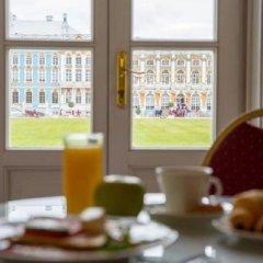 Гостиница Екатерина в Пушкине 9 отзывов об отеле, цены и фото номеров - забронировать гостиницу Екатерина онлайн Пушкин в номере
