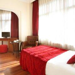 Asitane Life Hotel комната для гостей фото 7