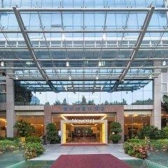 Отель St.Helen Shenzhen Bauhinia Hotel Китай, Шэньчжэнь - отзывы, цены и фото номеров - забронировать отель St.Helen Shenzhen Bauhinia Hotel онлайн