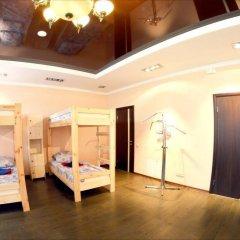 Гостиница Hostel Wow во Владимире 12 отзывов об отеле, цены и фото номеров - забронировать гостиницу Hostel Wow онлайн Владимир спа