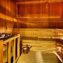 DoubleTree by Hilton Hotel Van Турция, Ван - отзывы, цены и фото номеров - забронировать отель DoubleTree by Hilton Hotel Van онлайн фото 6