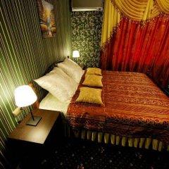 Отель Гранд Будапешт Пермь удобства в номере фото 2