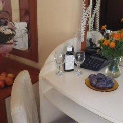 Отель Семейный Отель Палитра Болгария, Варна - отзывы, цены и фото номеров - забронировать отель Семейный Отель Палитра онлайн в номере