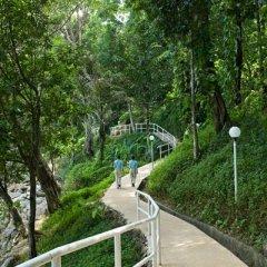 Отель Amari Phuket фото 6