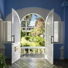 Отель Jamaica Inn фото 6