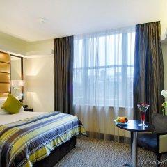 Отель The Marble Arch London Великобритания, Лондон - отзывы, цены и фото номеров - забронировать отель The Marble Arch London онлайн комната для гостей