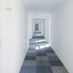 Отель Ibersol Son Caliu Mar - Все включено интерьер отеля